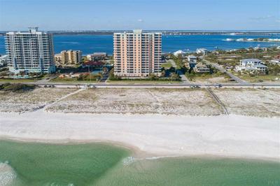 800 FORT PICKENS RD APT 104, PENSACOLA BEACH, FL 32561 - Photo 2