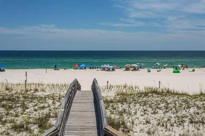 14259 PERDIDO KEY DR UNIT 1C, PENSACOLA, FL 32507 - Photo 1