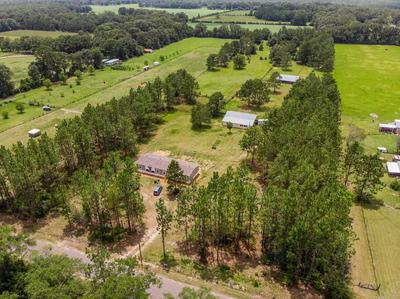 8457 DEATON BRIDGE RD, MILTON, FL 32564 - Photo 2