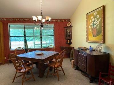 9325 PLEASANT HOME CHURCH RD, MUNSON, FL 32564 - Photo 2