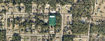 7405 BOWERS DR, MILTON, FL 32570 - Photo 1