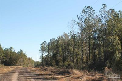 LOT 9 FOREST HILLS DR, MILTON, FL 32570 - Photo 1