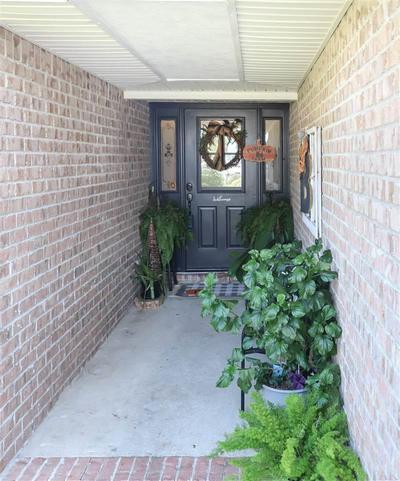 1283 STERLING POINT PL, GULF BREEZE, FL 32563 - Photo 2