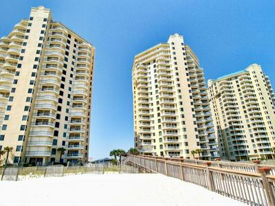 13601 PERDIDO KEY DR APT 18D, PENSACOLA, FL 32507 - Photo 1