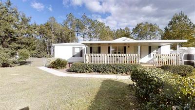 7945 MALONE RD, MILTON, FL 32570 - Photo 1