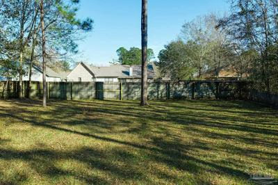 5008 PATTOCK PL, PACE, FL 32571 - Photo 2