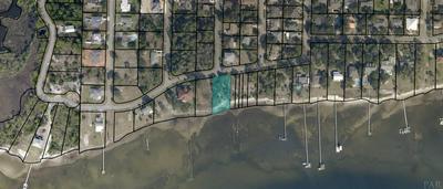 000 NEWPORT ST, NAVARRE, FL 32566 - Photo 1