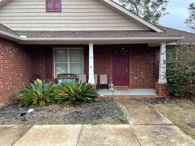 5288 RICHARDSON ST, MILTON, FL 32570 - Photo 2