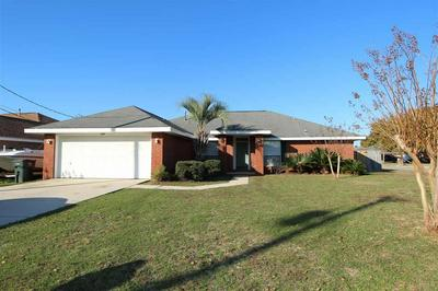 5129 TARA CREEK CT, PACE, FL 32571 - Photo 1