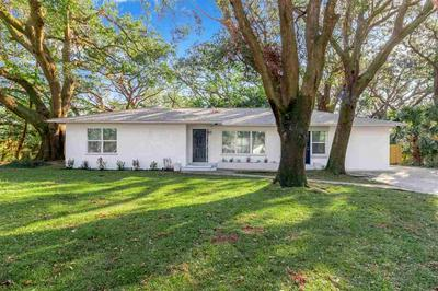 305 CHEROKEE TRL, PENSACOLA, FL 32506 - Photo 2