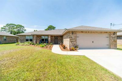 1847 HONDO TRL, GULF BREEZE, FL 32563 - Photo 1