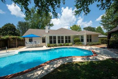 2744 BLUE BAY CT, NAVARRE, FL 32566 - Photo 2