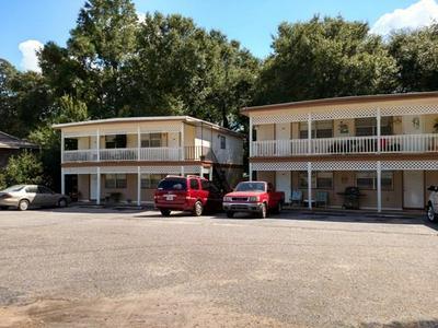 6647 MAGNOLIA ST, MILTON, FL 32570 - Photo 1