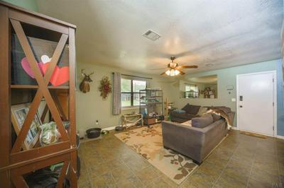 2050 BARTON RD, MOLINO, FL 32577 - Photo 2