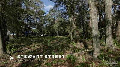00 STEWART ST, MILTON, FL 32570 - Photo 1