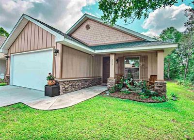 612 WILD HERON WAY, Pensacola, FL 32506 - Photo 1