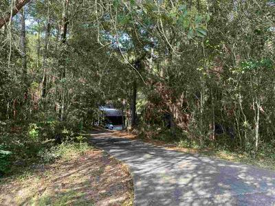 2491 BONANZA DR, CANTONMENT, FL 32533 - Photo 2