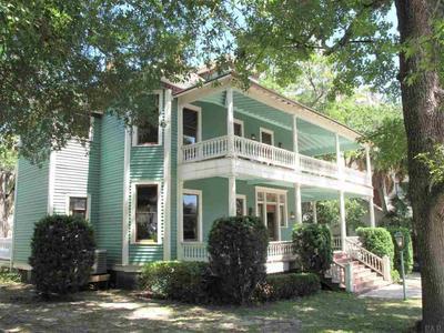 422 N BAYLEN ST, PENSACOLA, FL 32501 - Photo 1