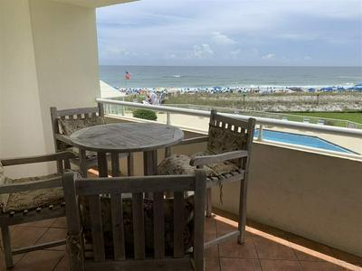 13758 PERDIDO BEACH BLVD # 212, PENSACOLA, FL 32507 - Photo 1