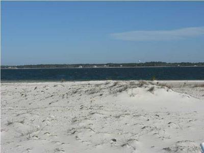 14 GRAND NAVARRE BLVD, Navarre Beach, FL 32566 - Photo 2