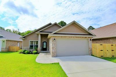 662 WILD HERON WAY, Pensacola, FL 32506 - Photo 1