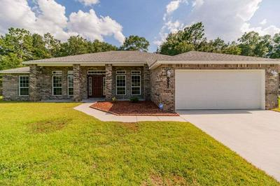 6992 HARVEST WAY, MILTON, FL 32570 - Photo 1