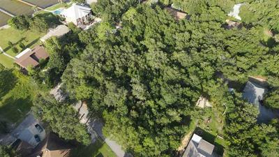 16300 BLK N SHORE DR, PENSACOLA, FL 32507 - Photo 1