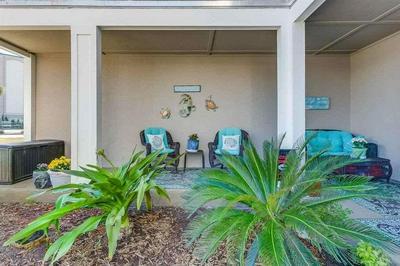 13351 JOHNSON BEACH RD UNIT 113, PENSACOLA, FL 32507 - Photo 2