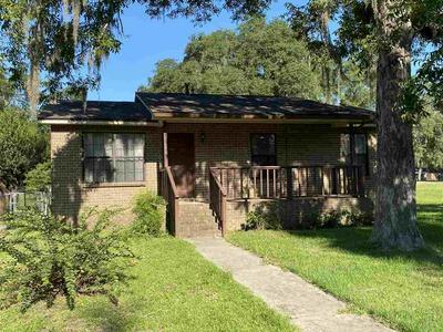 5595 OSCEOLA ST, MILTON, FL 32570 - Photo 1