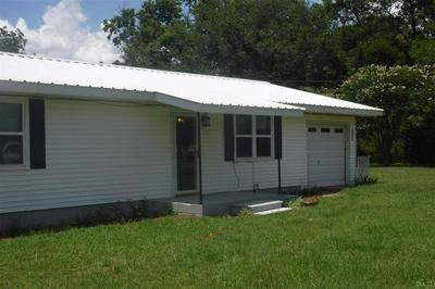 5175 LUMAN SHELL RD, JAY, FL 32565 - Photo 2