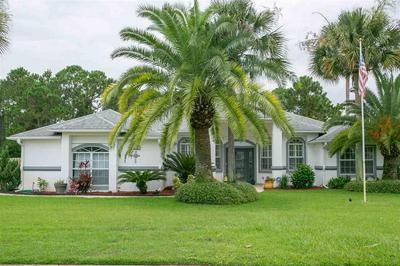 1082 CHANDELLE LAKE DR, PENSACOLA, FL 32507 - Photo 1