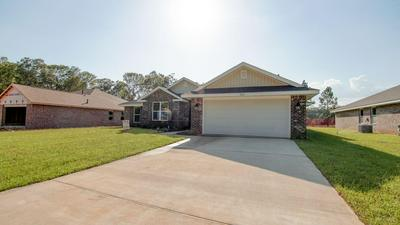 5923 MAKENNA DR, PENSACOLA, FL 32526 - Photo 1