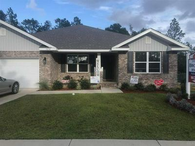 3387 STILLWATER BLVD, CANTONMENT, FL 32533 - Photo 1