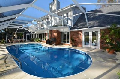 3815 TIGER POINT BLVD, GULF BREEZE, FL 32563 - Photo 2