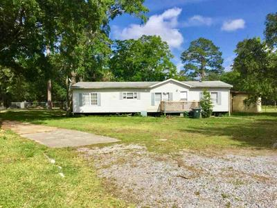 4625 HALE ST, Pensacola, FL 32506 - Photo 1