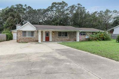 4130 PACE RD, PACE, FL 32571 - Photo 2