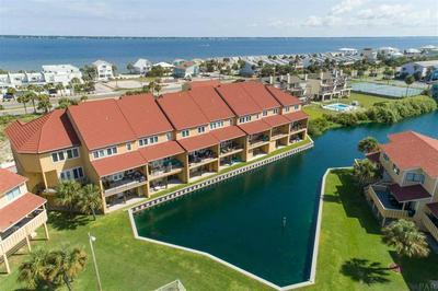 1500 VIA DE LUNA DR APT G4, PENSACOLA BEACH, FL 32561 - Photo 1