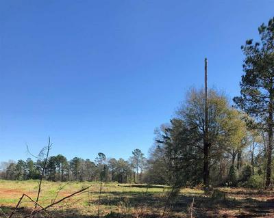 4 WHISPERING PINE RD, BREWTON, AL 36426 - Photo 2