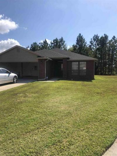 3901 ELEVATOR CT, PACE, FL 32571 - Photo 1