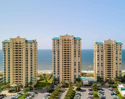 13599 PERDIDO KEY DR APT T2B, PENSACOLA, FL 32507 - Photo 2