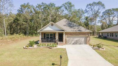 868 JACOBS WAY, CANTONMENT, FL 32533 - Photo 2