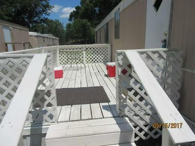 2821 HILLCREST AVE LOT 9, PENSACOLA, FL 32526 - Photo 2