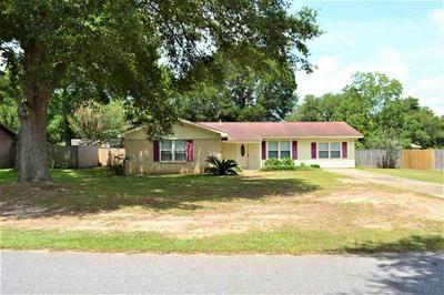 4711 PINE LN, PACE, FL 32571 - Photo 1