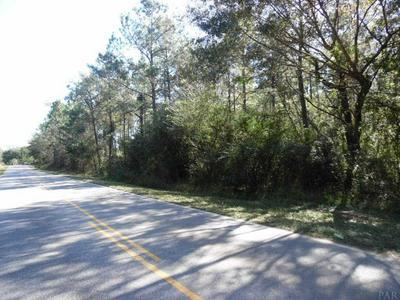 000 SUNSHINE HILL RD, MOLINO, FL 32577 - Photo 2