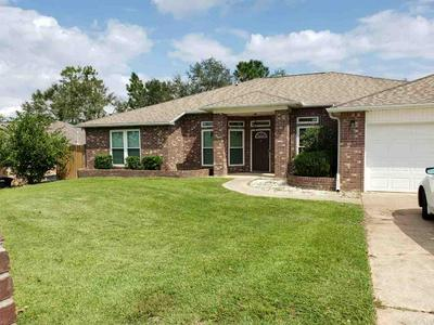 2606 YOUNGWOOD LN, CANTONMENT, FL 32533 - Photo 2