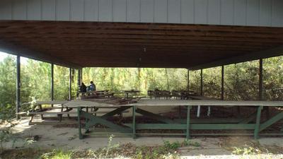 E SEELEY RD, MOLINO, FL 32577 - Photo 1