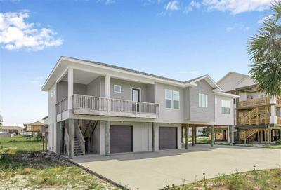 802 VIA DE LUNA DR, PENSACOLA BEACH, FL 32561 - Photo 2