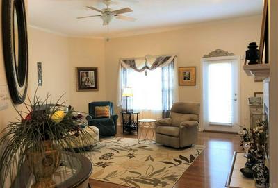 1192 LONGWOOD DR, GULF BREEZE, FL 32563 - Photo 2
