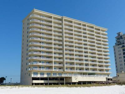 14511 PERDIDO KEY DR UNIT 704, PENSACOLA, FL 32507 - Photo 1