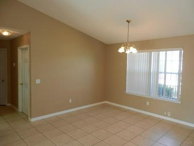 1989 CORAL REEF RD, PENSACOLA, FL 32506 - Photo 2